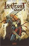 Lanfeust Quest Vol.1