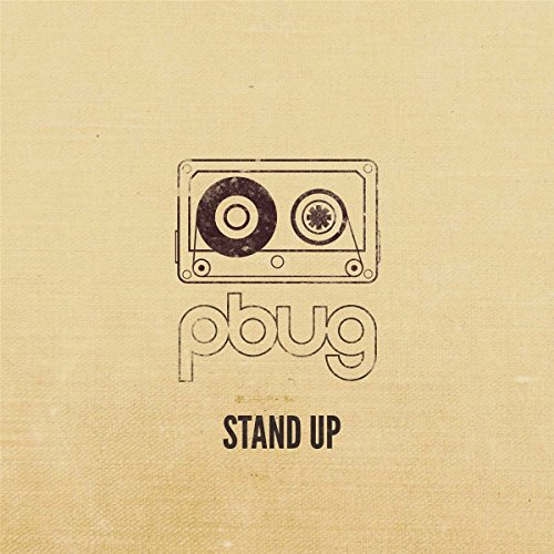 Price comparison product image Stand Up