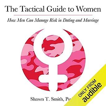 Dating-Seiten für Ex-cons