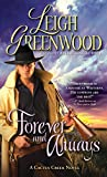 download ebook forever and always (cactus creek cowboys) pdf epub