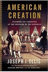 American Creation Kindle Edition