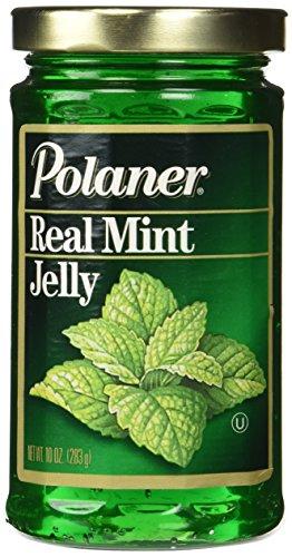 mints jelly - 2