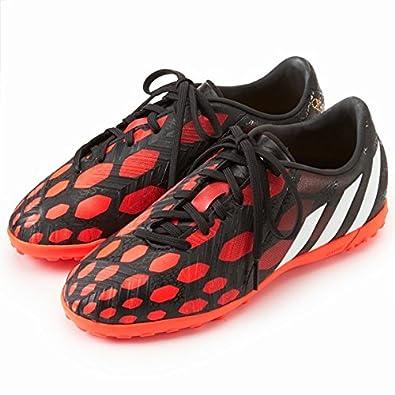 Adidas Multinockenschuhe P Absolado Instinct TF Kinder Junior Kinder ...