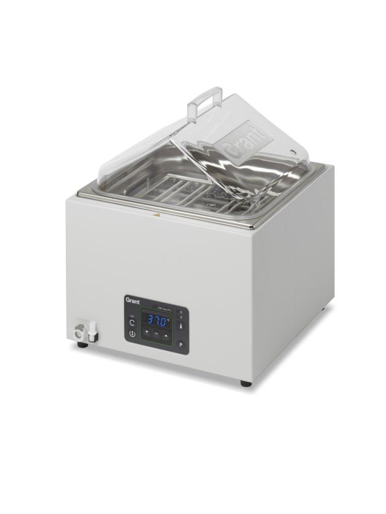 Amazon.com: Rango de otorgar Instrumentos Shaking baño de ...