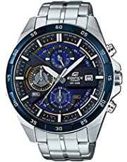 Casio Edifice Herrenarmbanduhr EFR-556D-1AVUEF