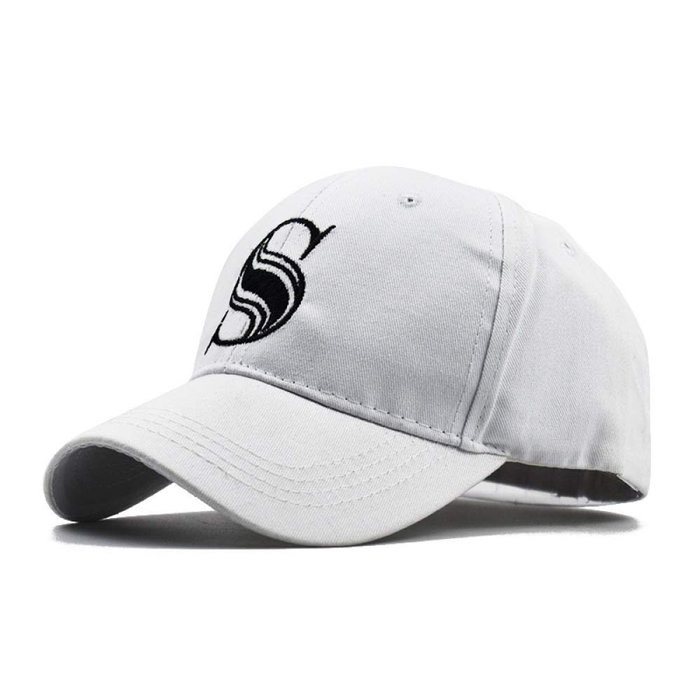 sdssup Eat Chicken Hat Gorra de béisbol de algodón Bordada ...