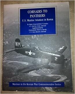 corsairs-to-panthers-u-s-marine-aviation-in-korea