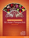 img - for Marketing Management: an Asian Perspective book / textbook / text book