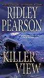 Killer View, Ridley Pearson, 0515146498