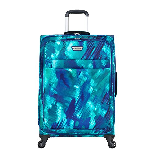 Ricardo Beverly Hills Luggage 25