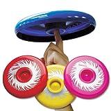 Sandeen Spin Jammers School Packs