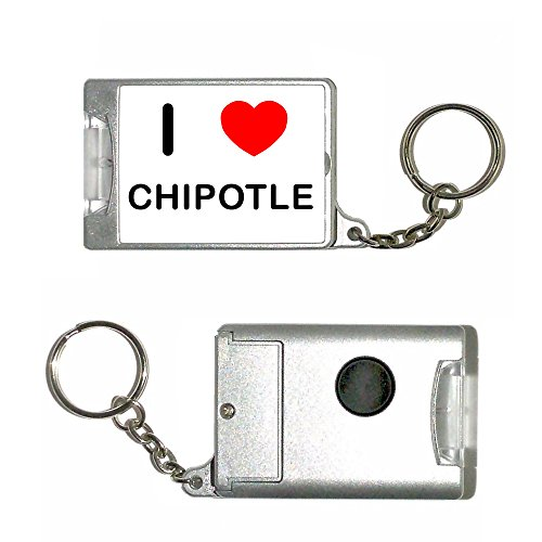 i-love-heart-chipotle-plastic-torch-key-ring