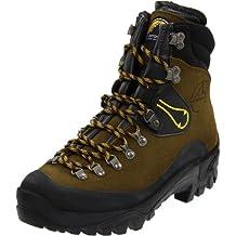 La Sportiva Men's Karakorum Hiking Shoe