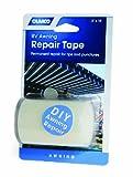 "Camco 42613 3"" x 15' Awning Repair Tape"