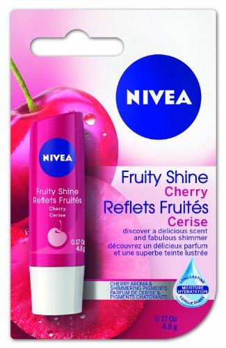 nivea-lip-care-fruity-shine-cherry-48g