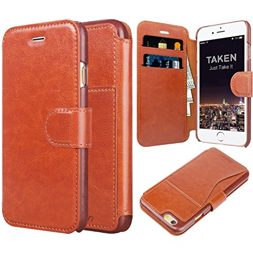 iphone 6 cases old - 8