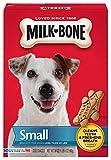 Milk-Bone Original Dog Treats,Small dogs,24 Ounce ( Case of 12 ) For Sale