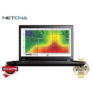 """Lenovo ThinkPad P70 - 17.3"""" - Xeon E3-1505MV5 - 16 GB RAM - 256 GB SSD"""