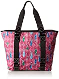 Sydney Love Golf Bag East West Travel Tote,Multi,One Size