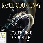 Fortune Cookie | Bryce Courtenay