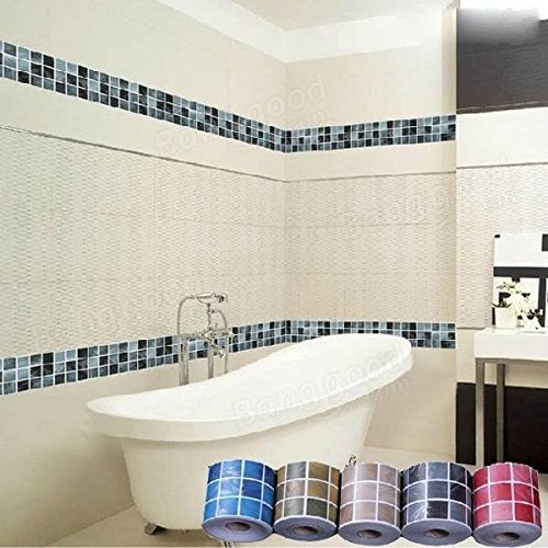 5m-bathroom-tile-wall-sticker-pvc-kitchen-mosaic-waist-line-adhesive-wall-paper