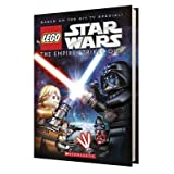 [(Lego Star Wars: the Empire Strikes Out )] [Author: Ace Landers] [Apr-2012]