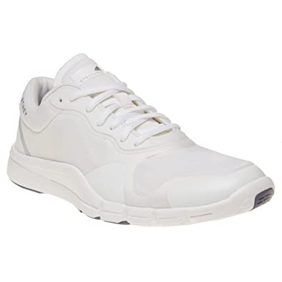 adidas Damen Adipure Fitnessschuhe Weiszlig;