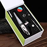 Vaporizer for Wax,Carving Travel Kit