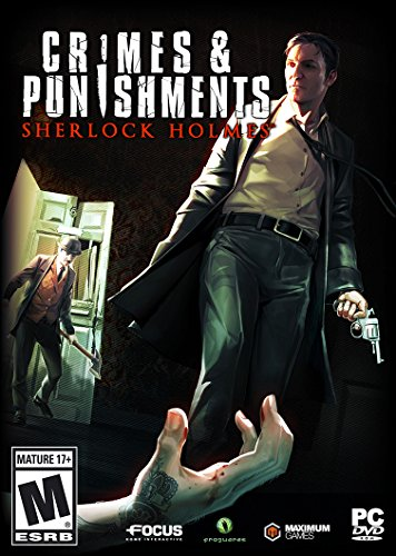 sherlock-holmes-crimes-punishments-windows