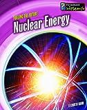 Nuclear Energy, Elizabeth Raum, 1432915630