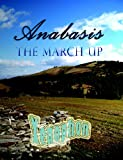 Image of Anabasis: The March Up