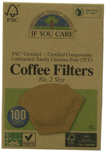 if-you-care-no-2-coffee-filters-100-count-boxes-pack-of-12