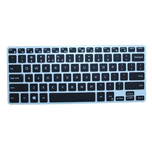 Keyboard for Dell Inspiron 11 3000 11 3168 3169 3179 11-3168 11-3169 11-3179