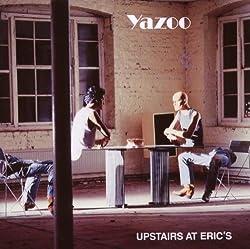 Only You (Yazoo)