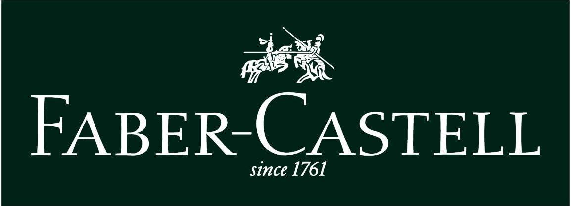 Faber Castell TG1 S 0.18mm Rotulador de punta fina