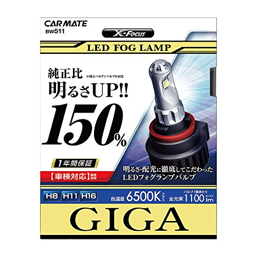 Power Lighting Giga Led in US - 4