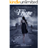 There (On the Otherside Book 2)