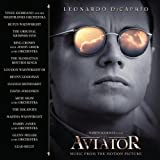 The Aviator by Sony