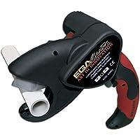 EGA Master 63083 Cortatubos eléctrico para plástico, 42