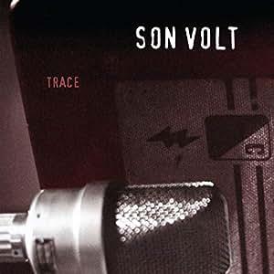 Son Volt Trace Vinyl Amazon Com Music