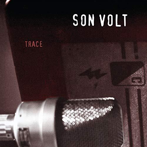 (Trace (Vinyl))