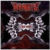 Infight by Kragens (2008-09-23)