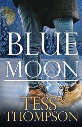 Blue Moon (Blue Mountain Collection) (Volume 2)