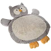 Mary Meyer Baby Mat, Owl