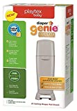 Diaper Genie All In One Diaper Disposal System