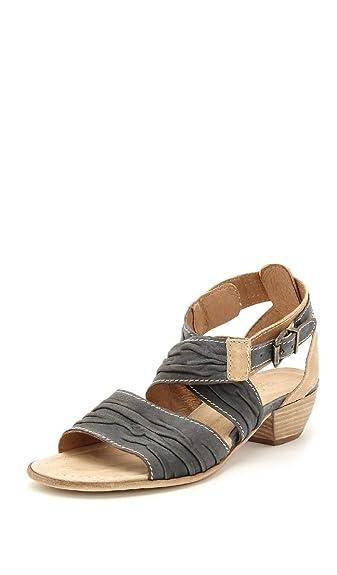 Clocharme 37Amazon itScarpe Elina Donna E Borse Sandali 8n0NwOXPk