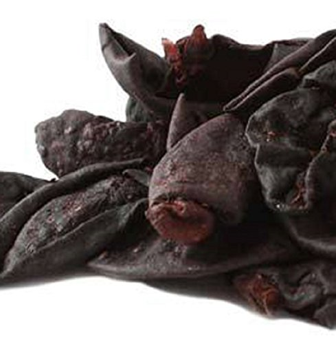 - Organic Garcinia Fruit ~ 1 Ounce Bag ~ Garcinia Indica