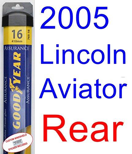 2005-lincoln-aviator-wiper-blade-rear-goodyear-wiper-blades-assurance