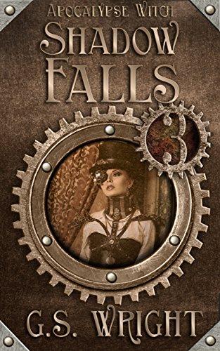 Amazon shadow falls apocalypse witch 3 ebook gs wright shadow falls apocalypse witch 3 by wright gs fandeluxe Epub