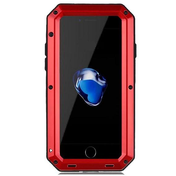 iphone 8 case dustproof